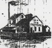 JacksonIllustrated1887--Ice Factory