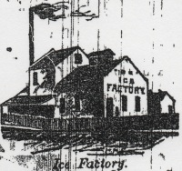 JacksonIllustrated1887--Ice Factory