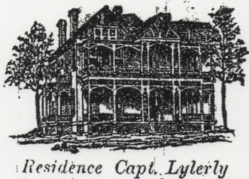 JacksonIllustrated1887--Lylerly House