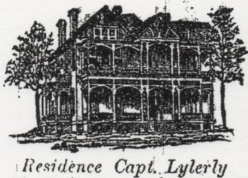 JacksonIllustrated1887--Lylerly House