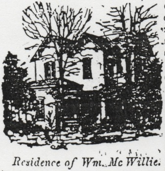 JacksonIllustrated1887--McWillie House