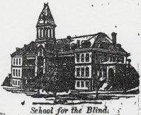 JacksonIllustrated1887--School for Blind