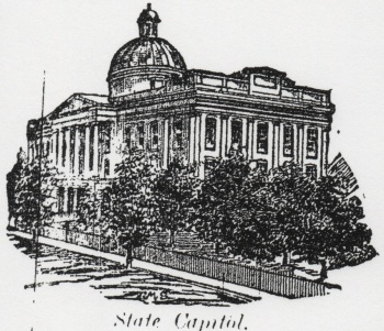 JacksonIllustrated1887--State Capitol