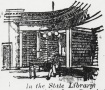 JacksonIllustrated1887--State Library 1