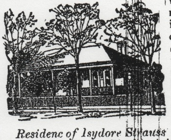 JacksonIllustrated1887--Strauss House 2