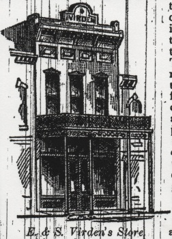 JacksonIllustrated1887--Virden Store 1