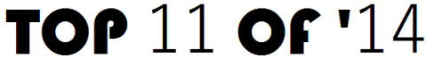 11 OF 14