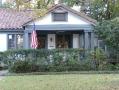 E J Hull House02