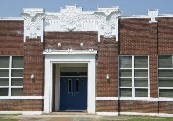 flora-school-entrance-detail