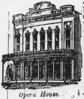JacksonIllustrated1887--Opera House