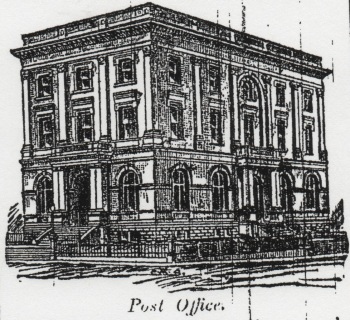 JacksonIllustrated1887--Post Office 2