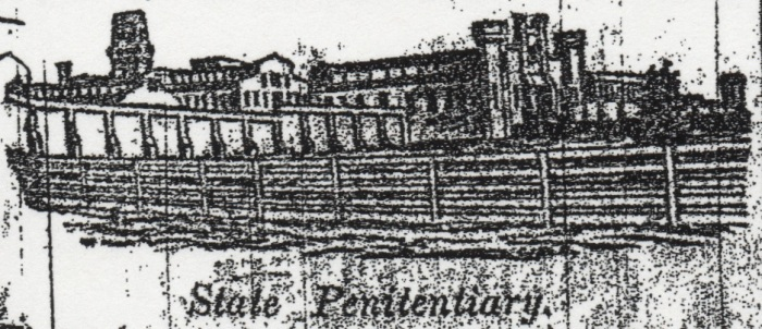JacksonIllustrated1887--State Penitentiary