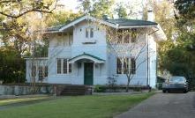 Overstreet House01