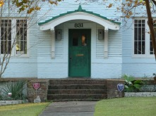 Overstreet House03