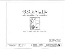 RosalieDrawing1