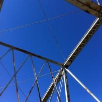 Salem Rd Bridge Merrill, George County, MS 1-2015 (11)