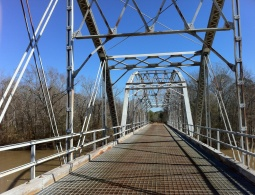 Salem Rd Bridge Merrill, George County, MS 1-2015 (12)