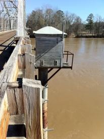 Salem Rd Bridge Merrill, George County, MS 1-2015 (5)