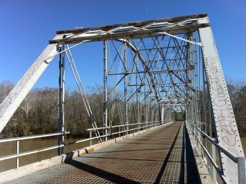 Salem Rd Bridge Merrill, George County, MS 1-2015 (6)