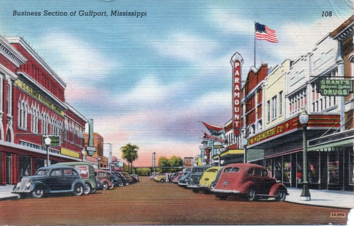 GulfportStreetscape1930s.jpeg