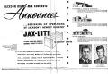 Jax-Lite--unifiedsmall