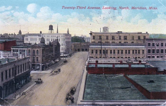 Postmarked Jun 9, 1912