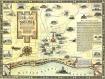 Natchez+Pilgrimage+Map (1)