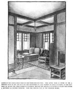 Stickley Craftsman1