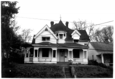 816 Rankin St. Natchez Mary W. Miller 1982 from MDAH HRI accessed 7-28-2015