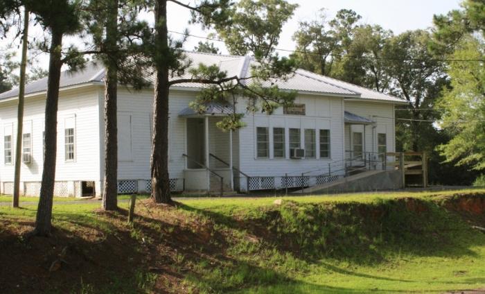 Bexley School House Exterior (1024x621)