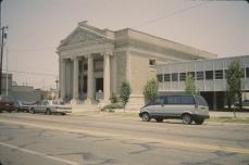 FirstNationalBankGreenville1980