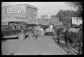 Belzoni Streets 1939 8a41482r
