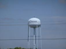 Ceres03