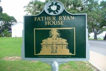 Father Ryan