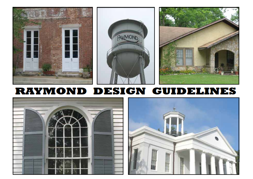 help build a collection of mississippi s preservation guidelines rh misspreservation com historic preservation guidelines kiosk historic preservation guidelines california