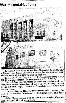 Greenville Delta Democrat Times, March 4, 1940, p. 5