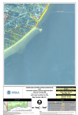 BSL FEMA FLoodmap imagefile