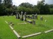 Canton Cemetery