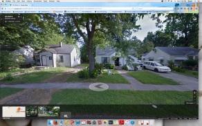 3 StoneKote houses