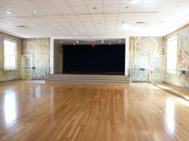 Ocean Springs Community Center003