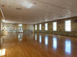 Ocean Springs Community Center006