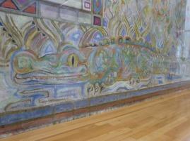 Ocean Springs Community Center021