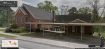 Enterprise United Methodist Church, Corner of Bridge Street & River Road, Enterprise, MS (Google Streetview)
