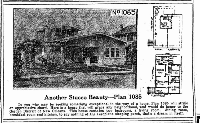 detail-plan-1085-time-picayune-9-25-1921