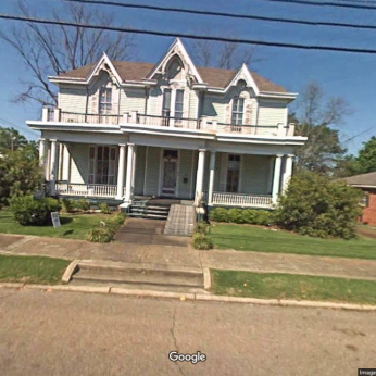 317 7th Street, North, Columbus, MS - 2009 April