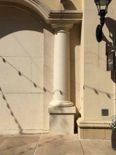 Renaissance Column01