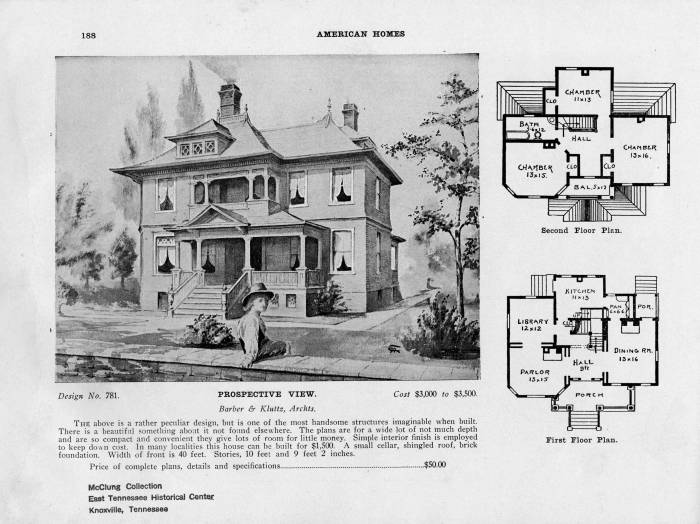 American_Homes_1907_072_page_188