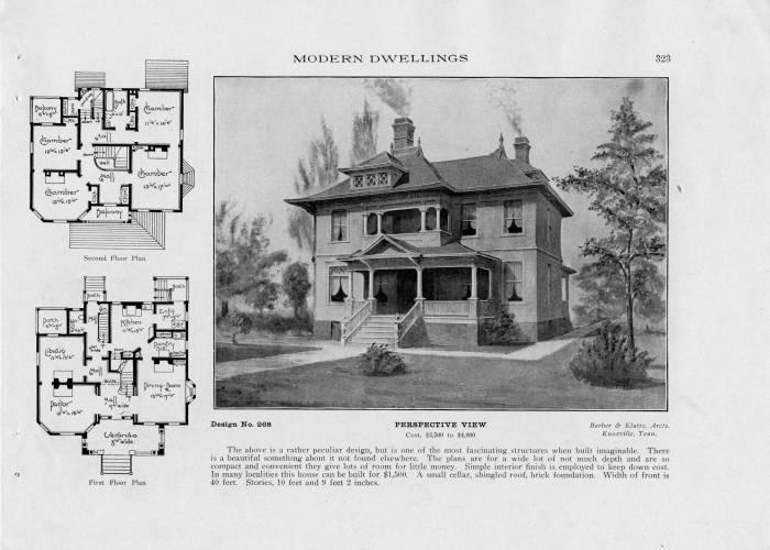 Modern_Dwellings_1905_174_page_323tif