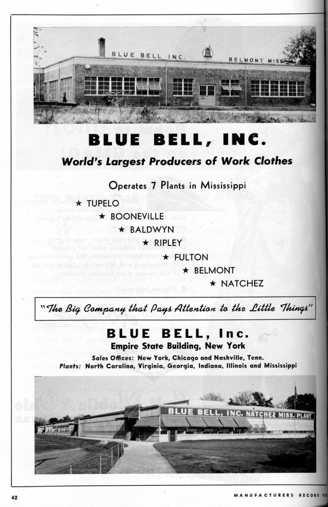 BlueBell1951