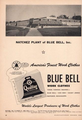 BlueBellNatchez